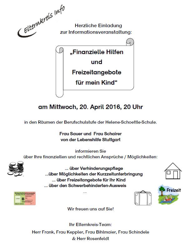 elternkreis-april-2016