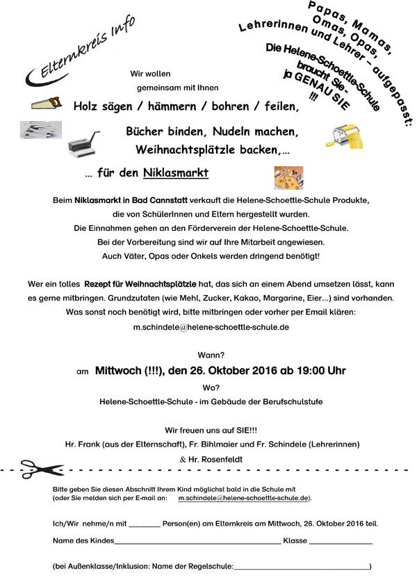 elternkreis_26-10-16