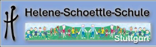 Produkte der Helene-Schoettle-Schule…