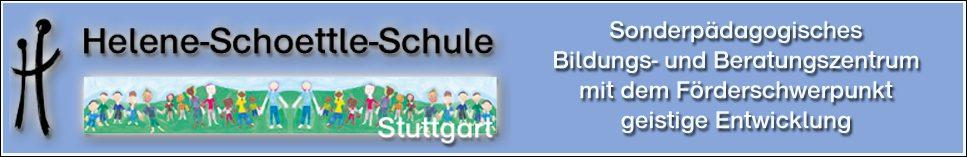 Helene-Schoettle-Schule, Stuttgart